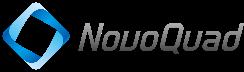 Novoquad